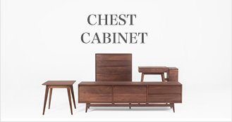 chest cabinet